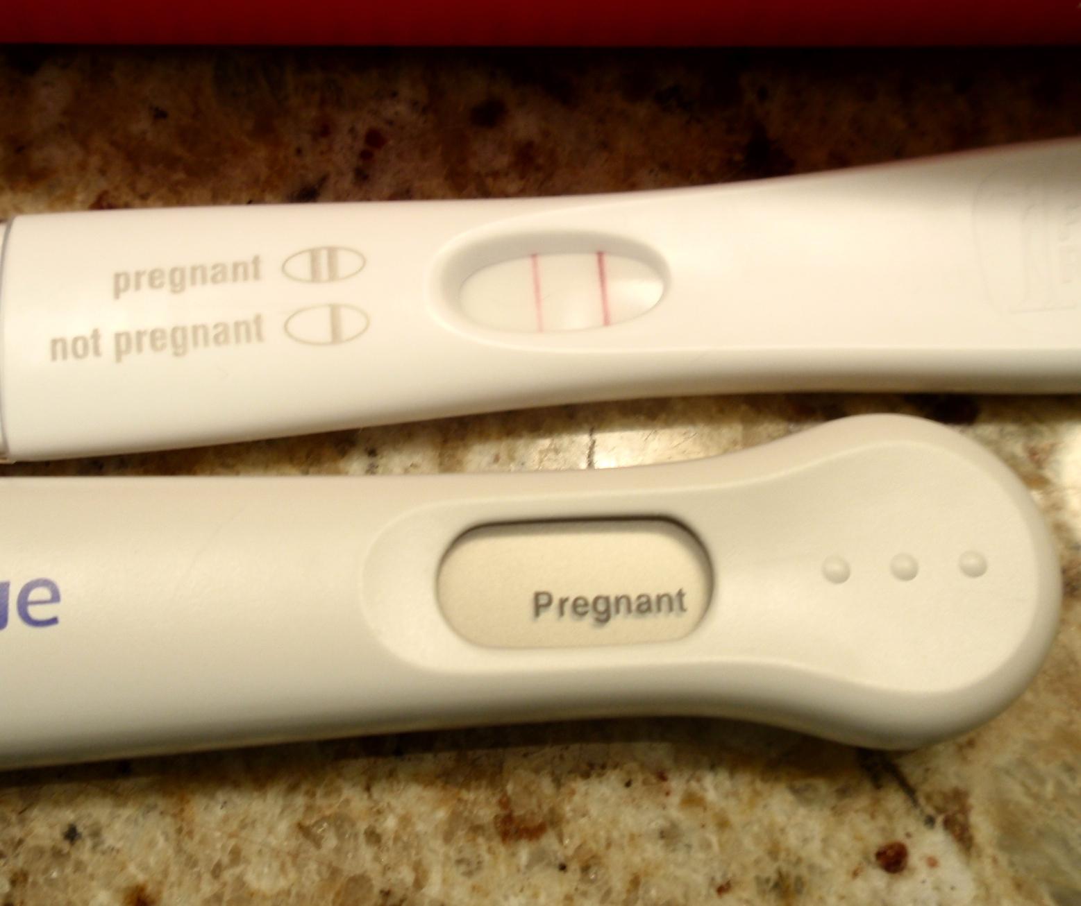 Funny Pregnancy Test Meme : Pregnancy test meme memes